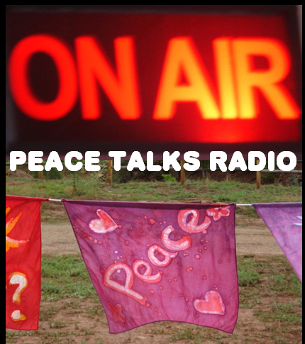 peacetalks_0