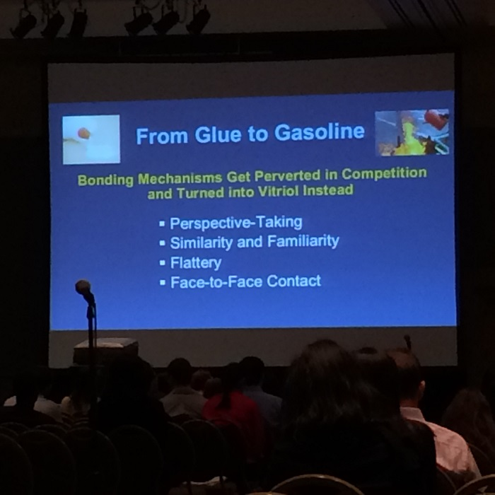 glue_to_gasoline_competition