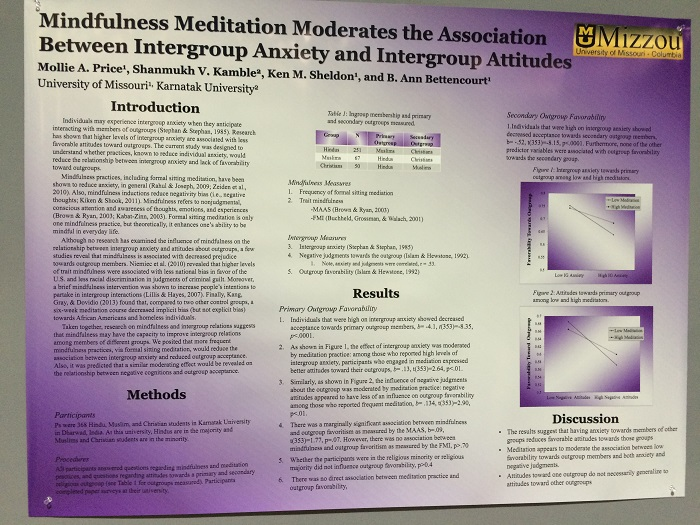 mindfulness_reduces_intergroup_anxiety