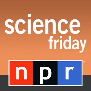 ScienceFriday